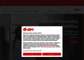 eon.cz