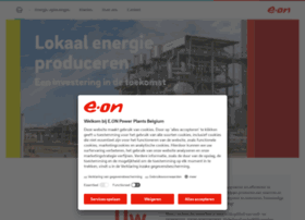 eon.nl