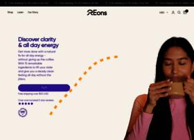 eons.com