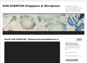 eonshentonsingapore.wordpress.com