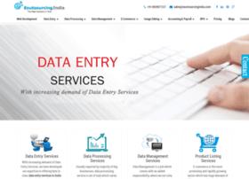 eoutsourcingindia.com