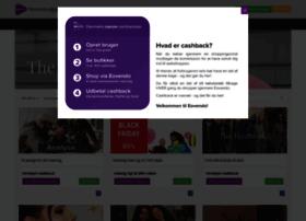 Eovendo.com