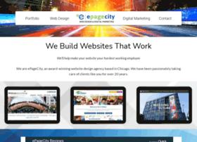 epagecity.com
