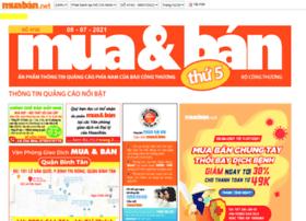 Epaper.muaban.net