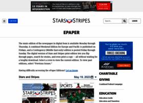 epaper.stripes.com