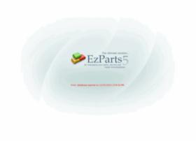 Eparts.suzuki.co.id