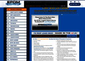 epdmcoatings.com