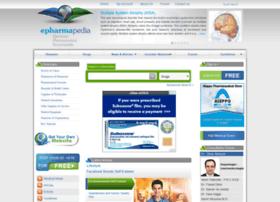 epharmapedia.com