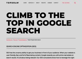 epiar.com