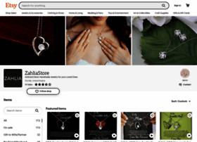 epictoon.com
