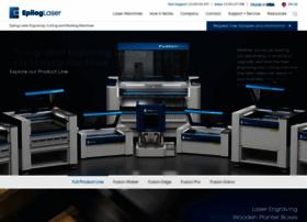 epiloglaser.com