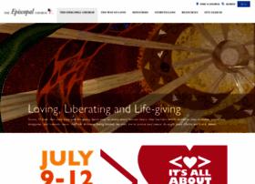 Episcopalchurch.org