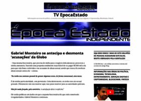 epocaestadobrasil.wordpress.com