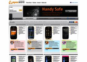 epocware.com