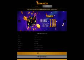epoquehotels.com