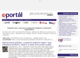eportal.cz