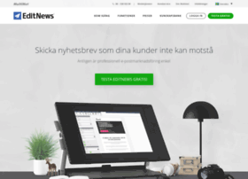 epostservice.com