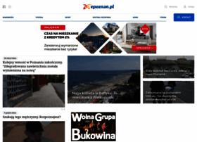 epoznan.pl