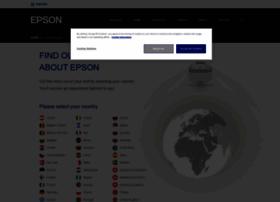 epson-europe.com
