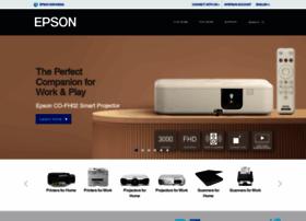 epson.co.id