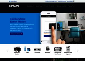 epson.com.mx