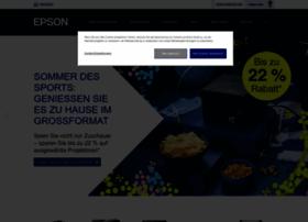 epson.de