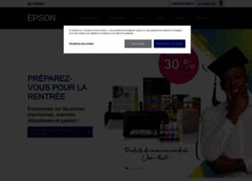 epson.fr