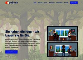 epublica.de