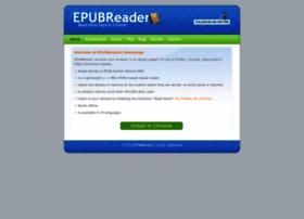 epubread.com
