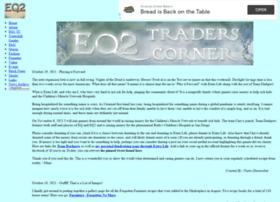 eq2.eqtraders.com