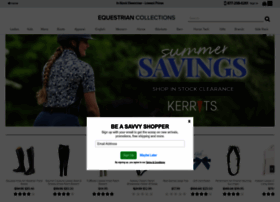 equestriancollections.com