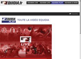 equidiawatch.fr