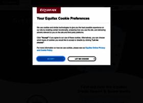 equifax.co.uk