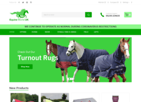 equine-world.co.uk