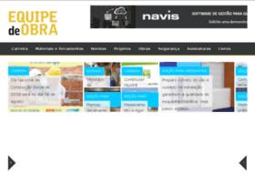 equipedeobra.com.br