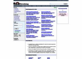equipmatching.com