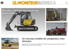 equipment-center.com