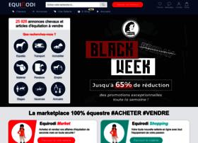Equirodi.com