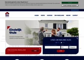 era.nl