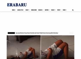 erabaru.net