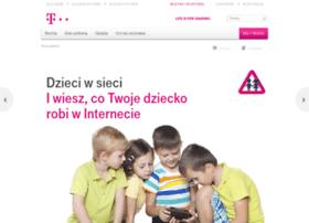 eraomnix.pl