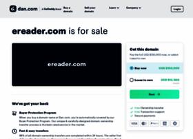 ereader.com