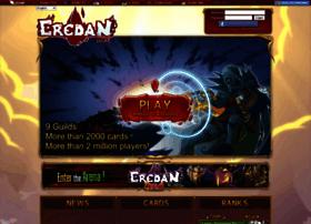 eredan.com