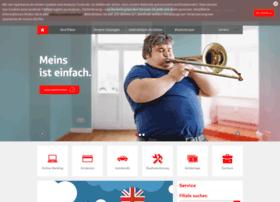 erfolgreich-im-ausland.de