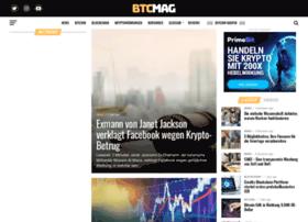 Erfolgreiche-blogs.de