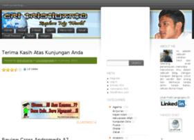 eritristiyanto.wordpress.com