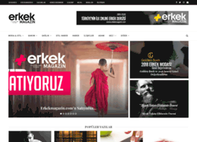 erkekmagazin.com