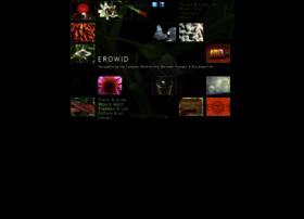 erowid.org