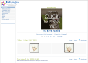 errafazira.fotopages.com