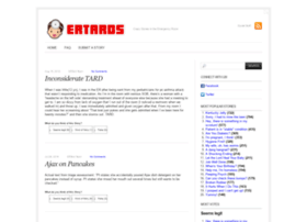 ertards.com